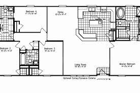 habitat for humanity house floor plans habitat for humanity house plans luxury house plan habitat for
