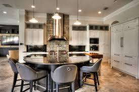 Ocala Luxury Homes by 6884 Sq Ft Ocala Florida Luxury Home For Sale U2013 Ohp1401 U2013 Ocala