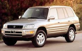 toyota rav4 starting problems used 2000 toyota rav4 for sale pricing features edmunds