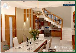 home interior materials marvelous contemporary home living dining kitchen designs
