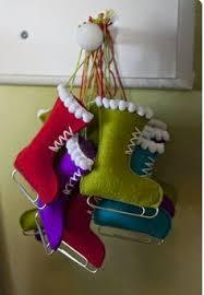 sewn ornaments dec 3 c fashionista