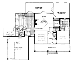 cape cod style floor plans ponte vedra cape cod style home plan 047d 0141 house plans and more
