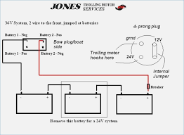 awesome metra wiring diagram pictures best image wire binvm us