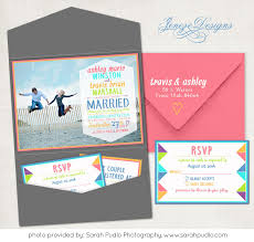 wedding invitations with rsvp cards included wedding invitations