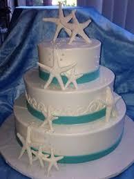maui wedding cakes hawaii cake bakers pink and white wedding