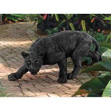 cat garden statues uk home outdoor decoration