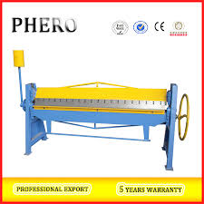 hand bending machine hand bending machine suppliers and
