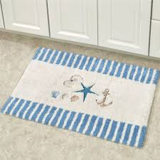 Bathroom Contour Rugs Bathroom Rugs That Turn Red When Wet Bathroom Trends 2017 2018