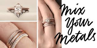 montreal wedding bands wedding band guide