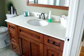 Mission Style Bathroom Vanities by Bathroom Vanities Mission Style U2013 Vitalyze Me