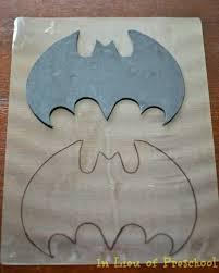28 best bats images on pinterest bat template templates and