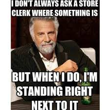 Funny Dos Equis Memes - dos equis guy meme 28 images annoyed memes image memes at