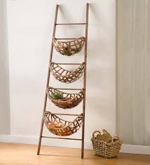 baskets u0026 trays home decor viva terra vivaterra