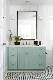 Blue Cabinets Kitchen by Cabinet Paint Color Trends And How To Choose Timeless Colors