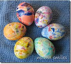 Easter Egg Decorating Ideas Bee by It U0027s Eggtastic 15 Delightfully Creative Ways To Decorate Your