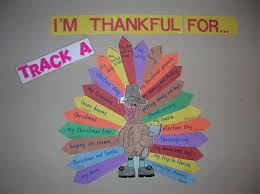 thanksgiving ideas for my classroom thanksgiving