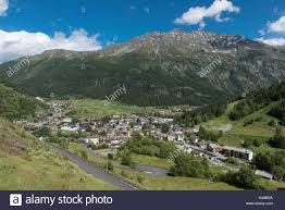 la thuile stock photos u0026 la thuile stock images alamy