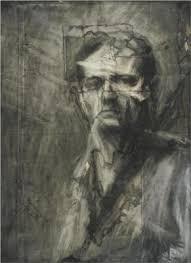 frank auerbach 44 artworks wikiart org