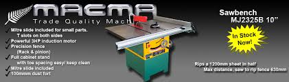 macma machinery new zealand woodworking machinery engineering