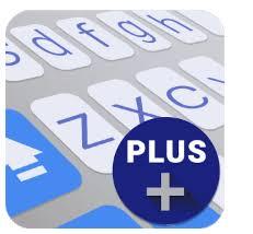 ai keyboard apk ai type keyboard plus emoji v9 2 0 3 cracked apk is here paid