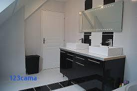 meuble cuisine pour salle de bain utiliser meuble cuisine pour salle de bain pour idee de salle de