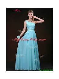 prom dress shops in kansas city prom dresses 2016 kansas city prom dresses cheap