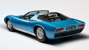 lamborghini miura lamborghini miura roadster 1968 wallpapers and hd images car pixel