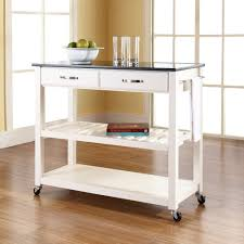 Kitchen Island Furniture Style Kitchen Island Furniture U2013 Helpformycredit Com