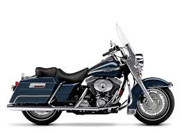28 2002 road king service manual 115640 2002 custom used
