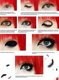 imagenes visual kei 35 best visual kei images on pinterest visual kei gothic