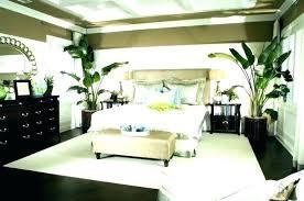 island themed home decor island themed bedroom tropical hawaiian themed room decor