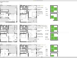Contemporary Plan by Download Apartment Planning Buybrinkhomes Com