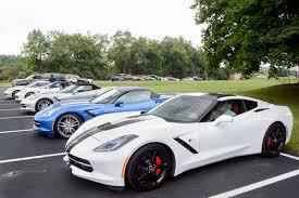 2015 corvette transmission 2015 chevrolet corvette stingray gets eight speed transmission