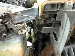 11 hp briggs and stratton engine diagram briggs and stratton
