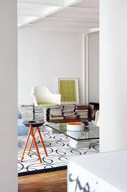Home Decorating Tips U0026 Ideas Bedroom U0026 Living Room