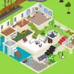 Home Design Game Luxury Home Designs Games New In Nice Design