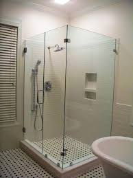 bathroom outstanding modern bathroom with marble flooring and