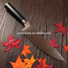 wholesale layers knife online buy best layers knife from china