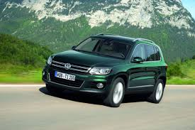 volkswagen suv touareg new volkswagen tiguan new front end of touareg new engines new