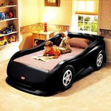 corvette car bed for sale step2 corvette convertible toddler to bed with lights your