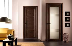 Cheap Interior Door by Bedroom Delectable Modern Interior Doors Spaces Glass Door