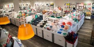 flying tiger store image result for flying tiger copenhagen shop front household