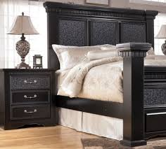 Discount Pine Furniture Bedroom Compact Cheap Queen Bedroom Sets Light Hardwood Wall