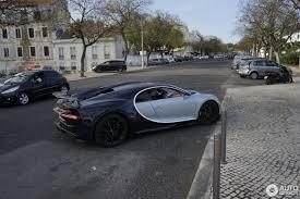 gold bugatti chiron bugatti chiron 10 april 2017 autogespot
