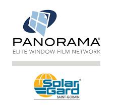 window tinting in nj atlantic solar film commercial privacy film 732 963 2112