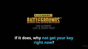 pubg download pubg download key how to get your playerunknown s battlegrounds