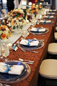 Wedding Breakfast Table Decorations Best 25 Formal Table Settings Ideas On Pinterest Table Setting