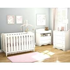 Nursery Crib Furniture Sets Baby Crib And Dresser Baby Crib Dresser And Changing Table Set