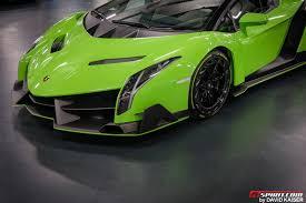 Lamborghini Veneno Back - a lamborghini veneno roadster presented on aircraft carrier nave