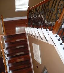 Stair Tread by Stair Treads Finish Carpentry Contractor Talk